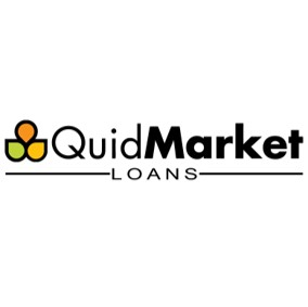 QuidMarket payday loans logo
